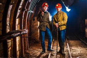 New Mining and Construction Training an Exciting Addition to NATT Safety Services