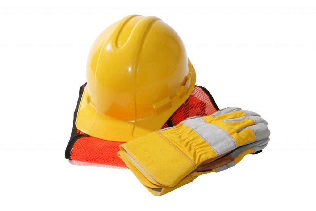 Northern Safety Supply