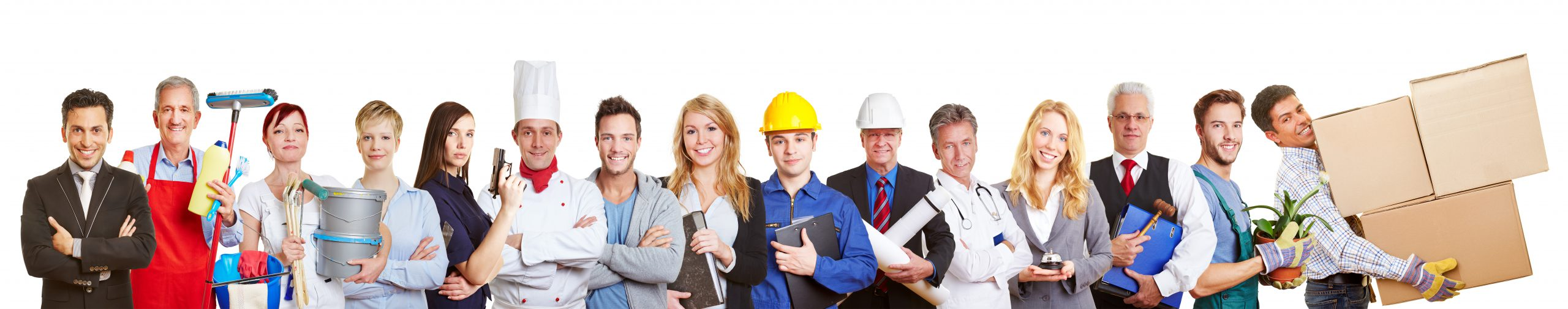 total personnel solutions sudbury